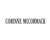 Corinne McCormack Brilliant Jewels Roxy Reading Glasses