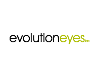 Evolutioneyes E-Specs Computer Glasses EY8319C