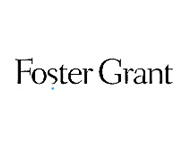Foster Grant Light Specs Reading Glasses