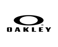 Oakley Irreverent (52)