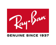 Ray-Ban® RB3025 58 Aviator Large Polarized