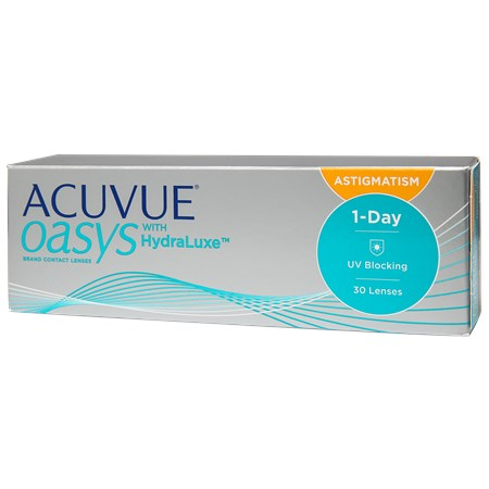 fb38036a868 Buy ACUVUE OASYS 1-Day for Astigmatism Contact Lenses Online
