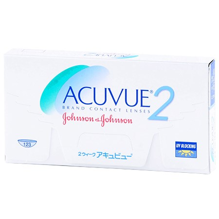 c310daee71 Reviews for ACUVUE