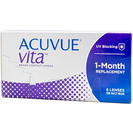 895ce8a9f9a Buy Acuvue Vita Contact Lenses Online