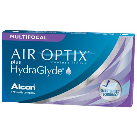 buy air optix plus hydraglyde multifocal contact lenses online ac lens