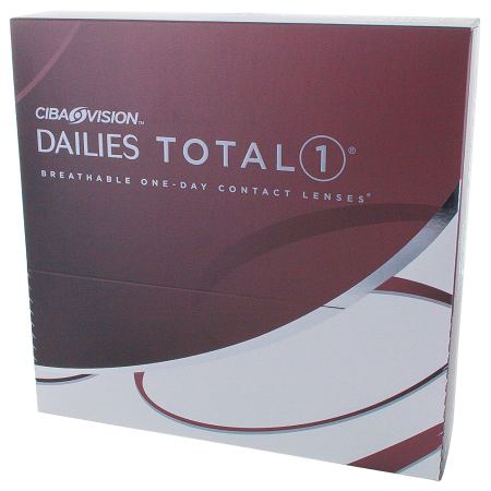 b961fba5225 DAILIES TOTAL1 90 Pack Contact Lenses - youngestoffashionistas
