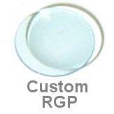 sgp-i-contact-lenses