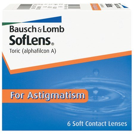 b5df53263ae Buy Soflens Toric for Astigmatism Contact Lenses Online