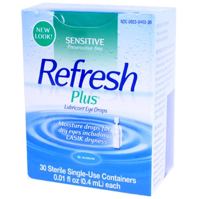 Refresh contact eye drops coupon