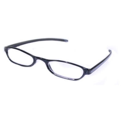 modern reading glasses picture image by tag