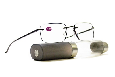 Buy Cross Reading Glasses - Alpha, Contact Lens Accessory online.