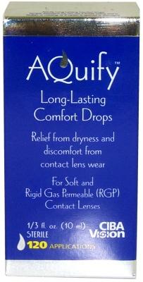 Buy This Aquify Eye Drops Here