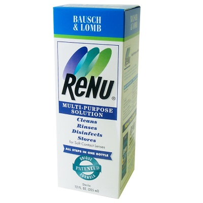 Buy This Renu Multi-Purpose Multi-Plus Here