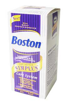 Buy This Boston Simplus Here