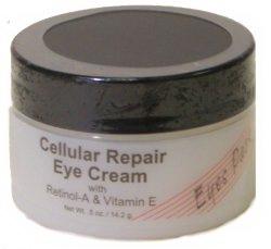 Buy Cellular Repair Eye Cream, Contact Lens Accessory online.
