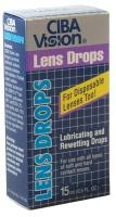 Buy This Ciba Vision Lens Drops Here