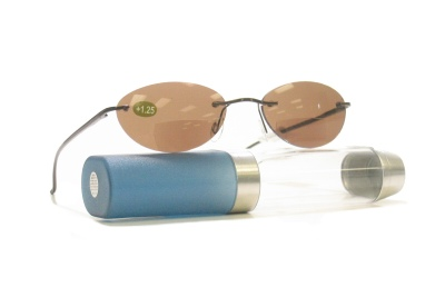Buy Cross Reading Glasses - Cirrus, Contact Lens Accessory online.