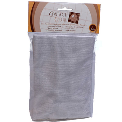 Buy Contact Cloth, Contact Lens Accessory online.