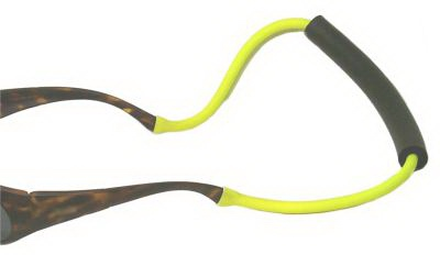 Buy Club Eyeglass Floaters, Contact Lens Accessory online.