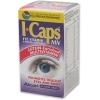 Multivitamins & Minerals|Contact lenses I-Caps Multivitamin (50 Tablets)