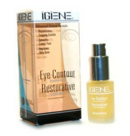 Buy Eye Contour Lift & Repair, Contact Lens Accessory online.