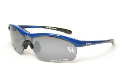 Sunglasses Uk - Kentucky Wildcats Sunglasses UK Sport