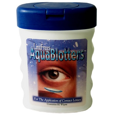 Buy This Aqua Blotters Here