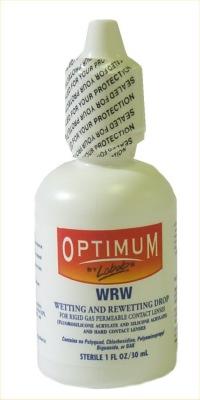 Buy Lobob Optimum Rewetting Drops, Contact Lens Accessory online.