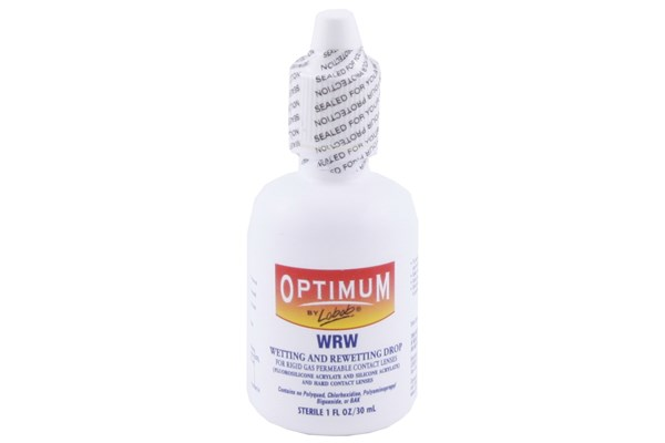 Lobob Optimum Rewetting Drops (1 fl. oz.) DryRedEyeTreatments