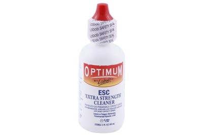 Lobob Optimum Extra Strength Cleaner (2 fl. oz.)
