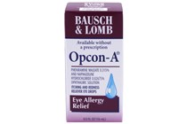 Opcon-A Eye Allergy Relief Eye Drops (.5 fl. oz.)