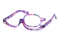 Peepers Makeup Glasses