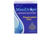 Mini Drops Eye Therapy