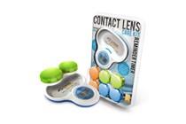 LensAlert! Timer Pack