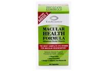 Eye Science Labs Macular Health Advanced Ocular Vitamin (60 ct.)