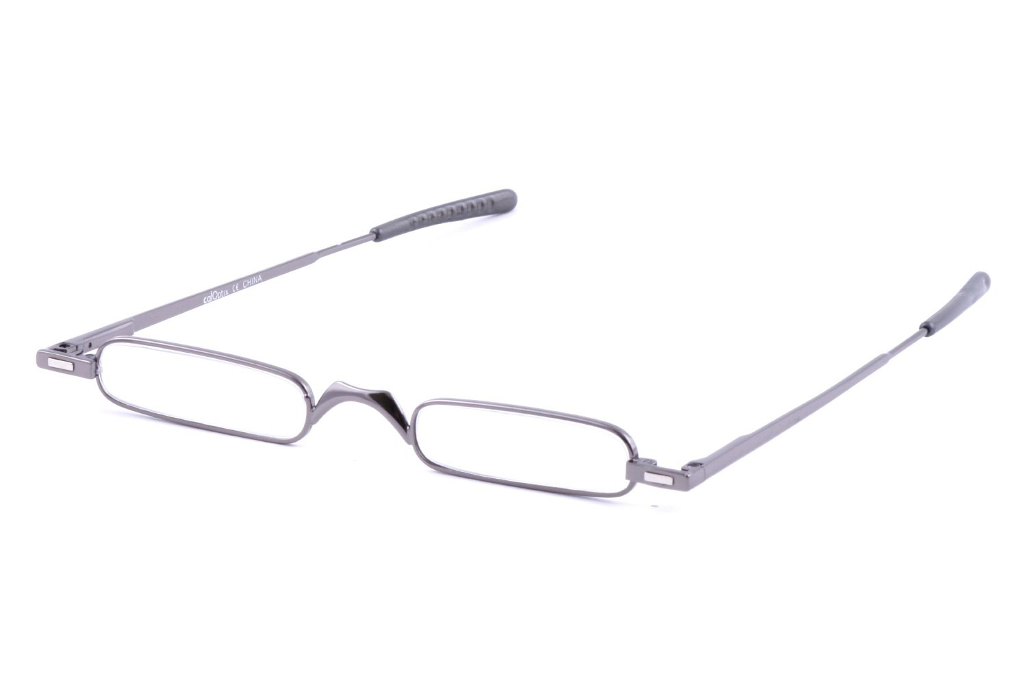 california accessories eyestic reading glasses