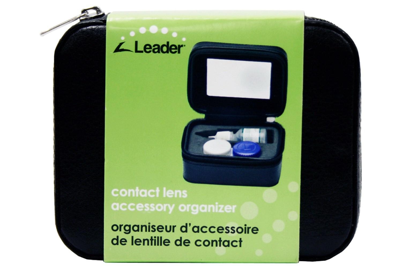 Hilco Small Contact Lens Accessory Organizer