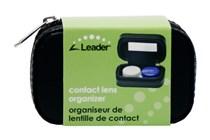 Hilco Extra Small Contact Lens Organizer