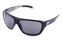 Smith Optics Chief Polarized