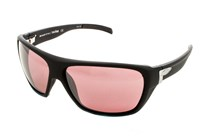 Smith Optics Chief Matte Frame Polarchromic