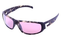 Smith Optics Tenet Matte Frame Polarchromic