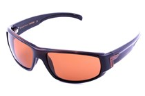 Smith Optics Tenet Polarchromic