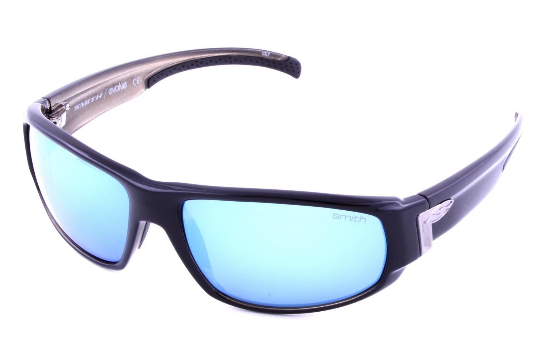 Smith Tenet Polarized Sunglasses