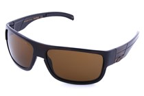 Smith Optics Collective Polarized