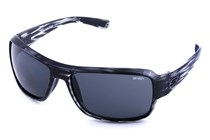 Smith Optics Rambler Polarized