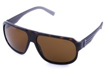 Smith Optics Gibson Polarized