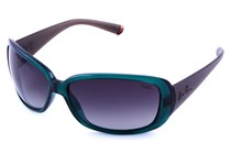 Smith Optics Shoreline Polarized