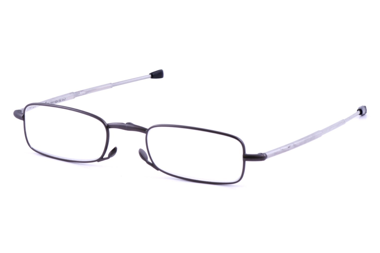 Magnivision Gideon Microvision Reading Glasses