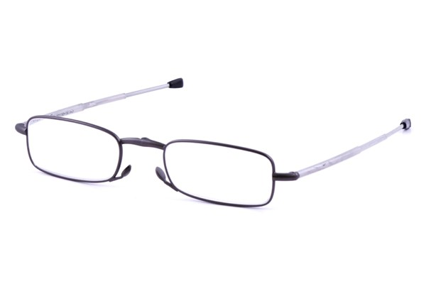 Magnivision Gideon Microvision Reading Glasses Photo