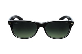 Ray-Ban® RB 2132 New Wayfarer Silver